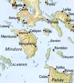 Conquistador Ng Pilipinas: Ika-12 kabanata